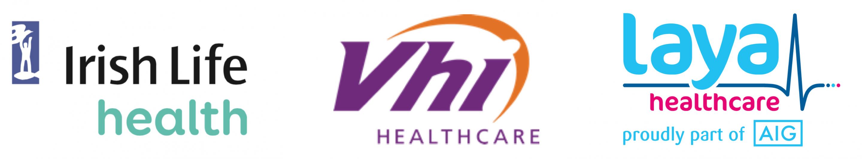 Activ8 Physio Cork - Health Insurance
